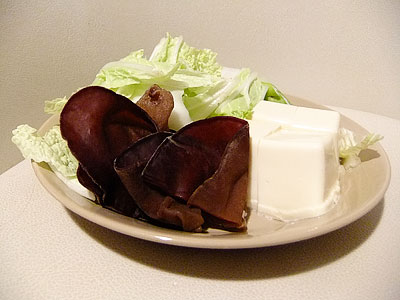 湯豆腐|オイシックス(oisix)のお試しセット