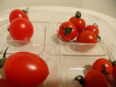 トマトの食べ比べセット|オイシックス(oisix)のお試しセット